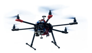 arkalome-drone